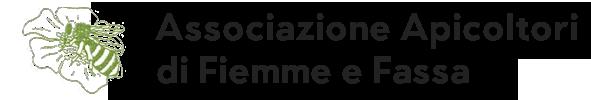 Associazione Apicoltori di Fiemme e Fassa