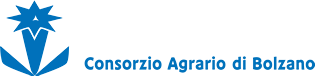 Consorzio agrario BZ